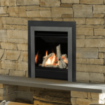 Clearview Insert Front (545CFV)