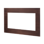 Contemporary Surround Front - Copper (739 engine only)