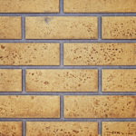 Decorative Sandstone Brick Panels