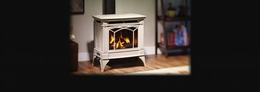 Hampton H35 Gas Stove-2