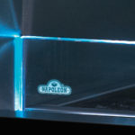 LED Light Strip - Blue