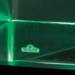 LED Light Strip - Green