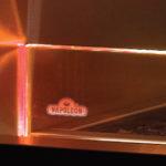 LED Light Strip - Red
