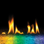 LED Spectrum Light Strip