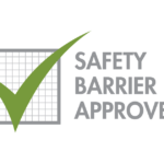 Safety Barrier Approval