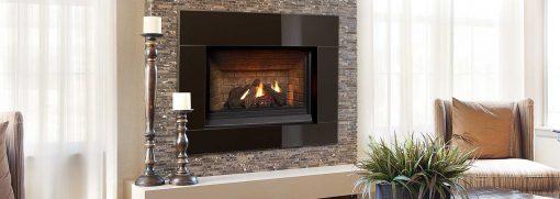 Panorama P33CE Gas Fireplace-1