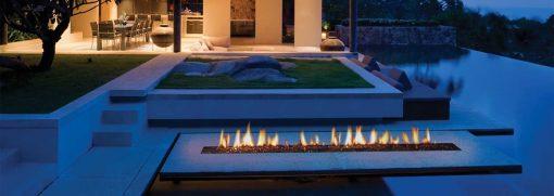 Plateau PTO50 Outdoor Gas Burner-1