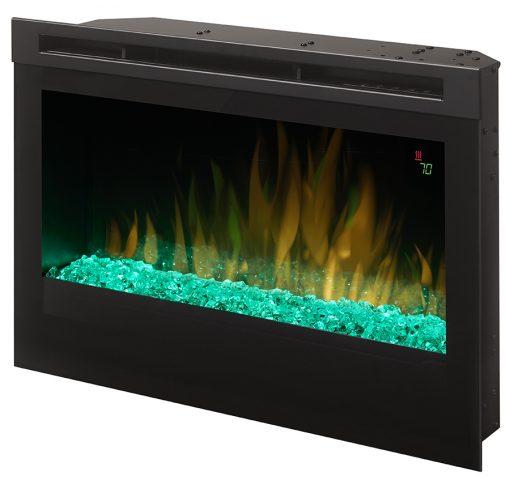 25 Electric Firebox-3