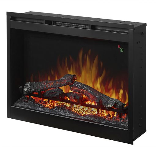 26 Electric Firebox-4