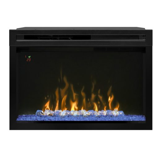 33 Multi-Fire XD Electric Firebox-1