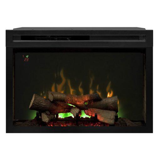 33 Multi-Fire XD Electric Firebox -2