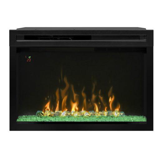 33 Multi-Fire XD Electric Firebox-2