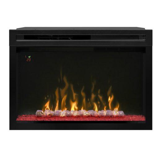 33 Multi-Fire XD Electric Firebox-4