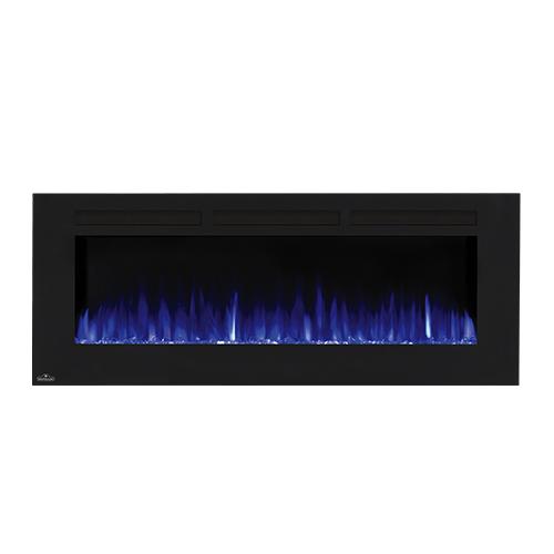 Allure™ 60 blue