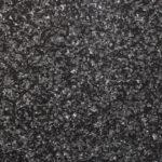 Black Granite Styled Surround