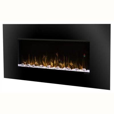Contempra Wall-mount Electric Fireplace