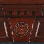 Decorative Keystone