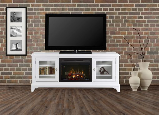 GDS25LD-1413WW-Winterstein Media Console-Realogs-White-1