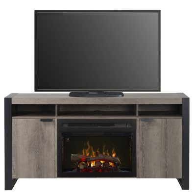 GDS25LD-1571ST-Pierre Media Console-Realogos-Steeltown