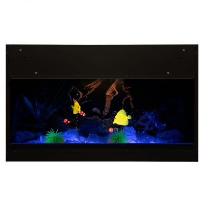 Opti-V-Aquarium