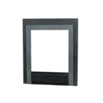 Clearview Zero Clearance Front