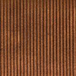 Decorative California Sun Fluted Brick Panels