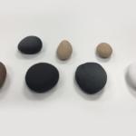 Decorative Rock Kit