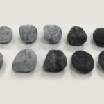 Decorative Rock Kit (addition to 534RSK)