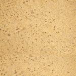 Decorative Sandstone Brick:Stone Panel