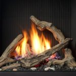 Driftwood Set