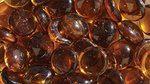 Firebeads - Caramel Luster