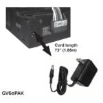 Power Adapter Kit