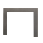 Square Trim - Vintage Iron (for use with 645CFV)