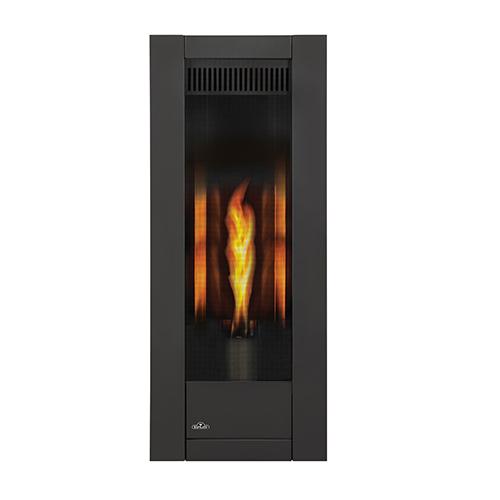 Torch-1