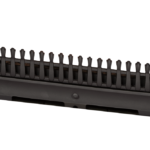 Traditional Fret (for use with 645CFV)