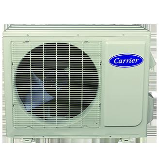 Comfort Air Conditioner