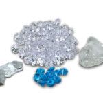 FI-105-Diamond