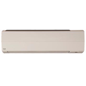 Toshiba Carrier High wall Indoor Unit