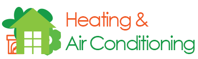 Heating & Air Conditioning Sales in Toronto | Price Match HVAC