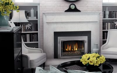 Are you looking for luxury Napoleon fireplaces?