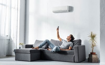 Are Ductless Mini Splits Worth the Cost?